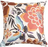 Missoni Soraya Printed Cotton Pillow