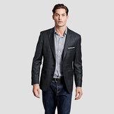 Thomas Pink Luke Check Jacket