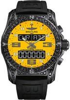 Breitling Professional Exospace B55 Titanium Watch