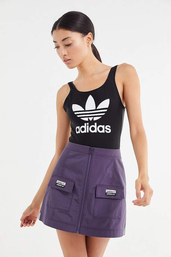 hot sale online d04c3 50677 adidas Athletic Skirts - ShopStyle Canada