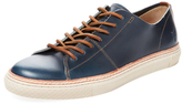 Frye Gates Low Top Sneaker