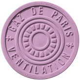 Mepra Paris Trivet Round Lilac