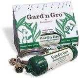 N. Rainshower Gard Gro Garden Hose Dechlorinator