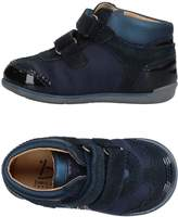 BALDUCCI FASHION Low-tops & sneakers - Item 11319919