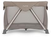 Infant Nuna Sena(TM) Aire Travel Crib