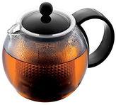 Bodum Assam 2 Cup Tea Press