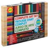 Alex Artist Studio Complete Art Set