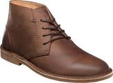 Nunn Bush Men's Galloway Plain Toe Chukka Boot