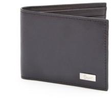 Emporium Leather Co Royce New York Rfid Blocking Bifold Wallet