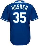 Majestic Men's Eric Hosmer Kansas City Royals Replica Jersey