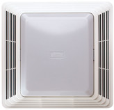 Broan 50 CFM Bathroom Exhaust Fan with Light