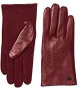 Esprit Accessoires Women's 107ea1r003 Gloves