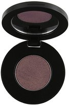 Young Blood Youngblood Pressed Mineral Eye Shadow, Prism by Youngblood