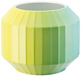 Rosenthal Hot Spots Vase