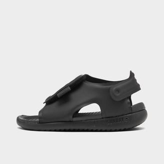 Nike Boys' Toddler Sunray Adjust 5 Sandals
