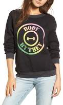 Wildfox Couture Body by Trey - Sommers Sweatshirt