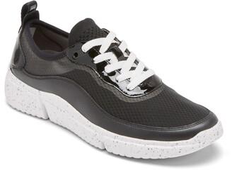R & E RE Trainer Sneaker