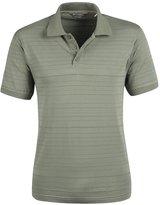 Mountain Warehouse Coast Mens Polo Shirt