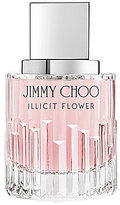 Jimmy Choo Illicit Flower Eau de Toilette