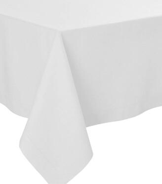 Alexandre Turpault Florence Tablecloth (170Cm X 320Cm)