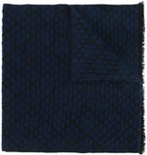 Isabel Marant Enery cashmere scarf - women - Cashmere - One Size