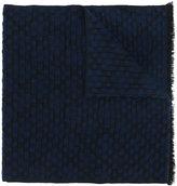Isabel Marant - Enery cashmere scarf