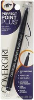 Cover Girl Perfect Point Plus Eye Liner Midnight Blue 220, 0.23g