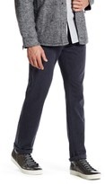 Kenneth Cole New York Slim 5 Pocket Pant