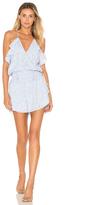 Saylor Cory Dress