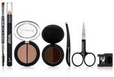 Sigma Beauty Brow Expert Kit - Dark