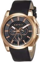 Esprit Men's Watches ES108711002