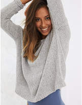 aerie Surf Sweater