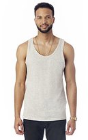 Alternative Men's Boathouse Tank