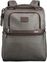 Tumi 20% Off Alpha 2 Ballistic Slim Solutions Backpack