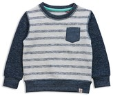 Sovereign Code Boys' Feroz Sweatshirt - Baby