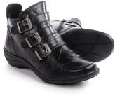 Romika Cassie 03 Ankle Boots - Leather (For Women)