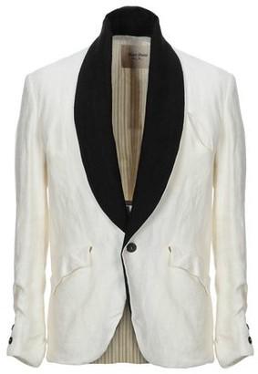 MARC POINT Suit jacket