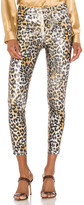 L'Agence Margot High Rise Skinny. - size 25 (also