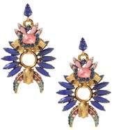 Banana Republic Elizabeth Cole | Arnett Earring