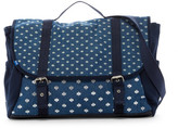 Keds Laptop Backpack