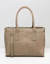 Oasis Classic Tote Bag