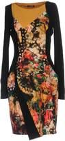 EROKE Knee-length dresses