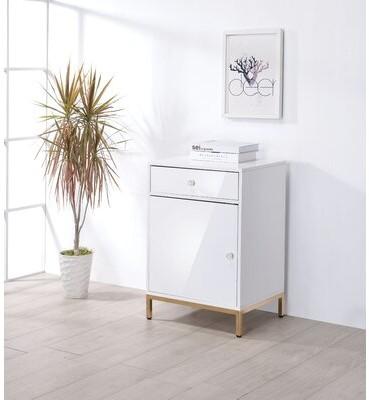 Lavoie Storage Cabinet Mercer41