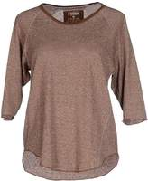 Rogan Sweaters - Item 37736776