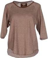 Rogan Sweaters