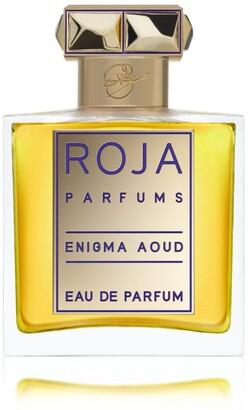 Roja Parfums Enigma Aoud Eau de Parfum (100ml)