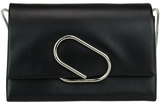 3.1 Phillip Lim Alix Foldover Crossbody Bag