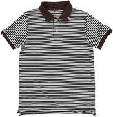 Sun 68 Polo shirts - Item 12049336