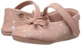 Pampili Nina 379.488 (Infant/Toddler)