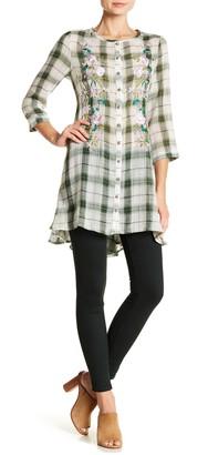 Aratta Summer Breeze Shirt
